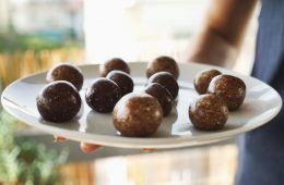 energy-date-balls-plants-make-food