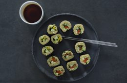 fresh-sushi-recipe-plants-make-food