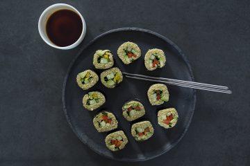 fresh-sushi-recipe-plants-make-food