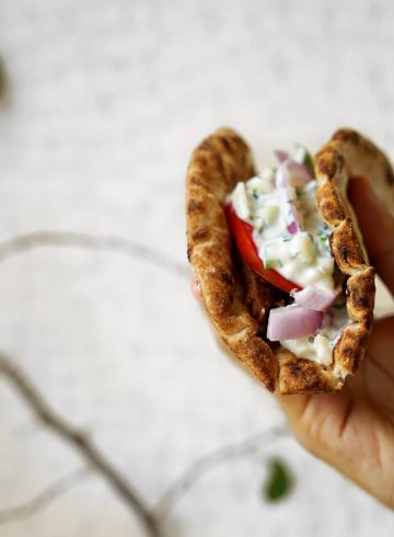 how-to-make-vegan-gyros-plants-make-food
