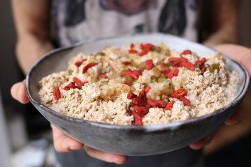oat-meal-fresh-oats-plantsmakefood